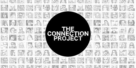 The Connection Project 4 : Video Premier - Video from Oct 2nd 2021 Event. tickets
