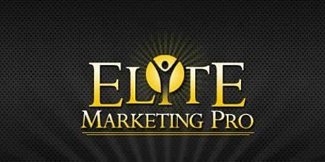 Success Pro Elite. Révolutionnez votre vie en 30 jours billets