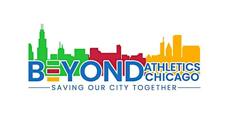 Beyond Athletics Chicago Youth Football Development Clinic tickets