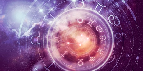 Astrology workshop: Harmonising our Elemental Nature tickets