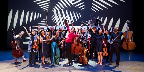 Delirium Musicum, An Intimate Concert, LIVE AT THE VILLAGE STUDIOS tickets