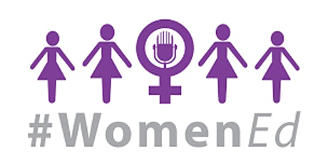 WomenEd East Midlands: Collaboration and Community tickets