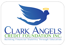 Clark Angels Credit Foundation Inc. logo