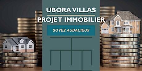 L'investissement immobilier pour les entrepreneurs et vous – UBORA VILLAS billets