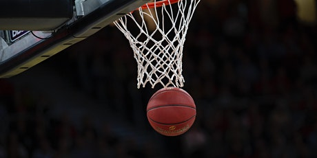 Bicester Basketball Open Gym/ Mini Games Night tickets