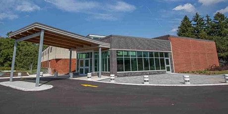 Southdale Bible Chapel - Weekly Sunday Service tickets