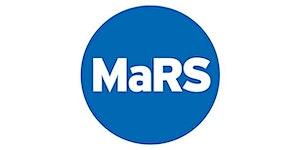 MaRS FinTech presents #P2PLending: The Future of...
