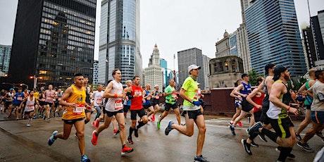 StREAMS@>! (LIVE)-Boston Marathon fReE LIVE ON Monday 11 October 2021 tickets