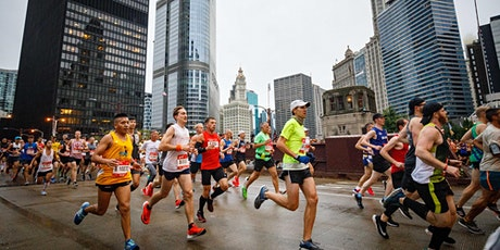StREAMS@>! r.E.d.d.i.t-Boston Marathon fReE LIVE ON Monday 11 October 2021 tickets