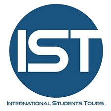 International Student Tours (Edinburgh) logo