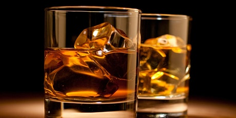 Bourbon & Whiskey with Brain Brew Founder & Former NH Native Doug Hall tickets