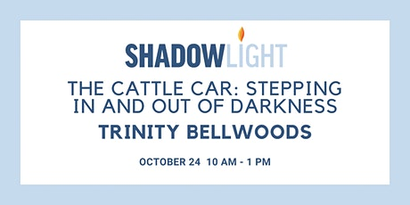 The Cattle Car @ Trinity Bellwoods tickets