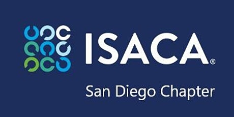 ISACA San Diego: Hiring Within the Cyber Industry - The Good, Bad & Ugly tickets