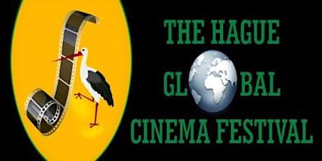 The Hague Global Cinema Festival 2021 tickets