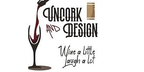 Sip and Paint - Cedarvale Winery - Host- Uncork and Design tickets