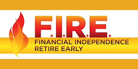 SMART Investing Financial Independence Retire Early With Real Estate -Intro tickets