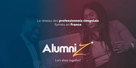Lancement officiel du réseau AlumniZ billets