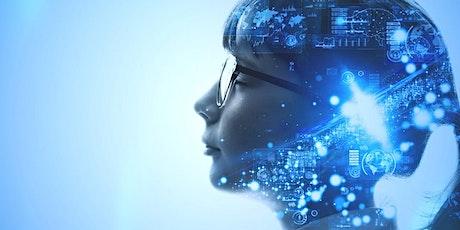 Was leisten heutige Künstliche Inteligenz (KI) Systeme? Tickets