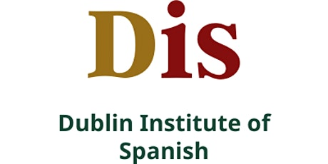 Leaving Certificate - Spanish Tickets