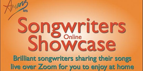 Songwriters Showcase tickets