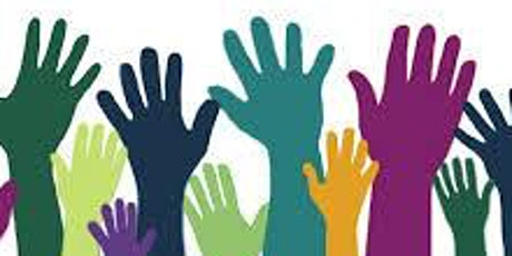 Worship Ministries Volunteer Appreciation tickets
