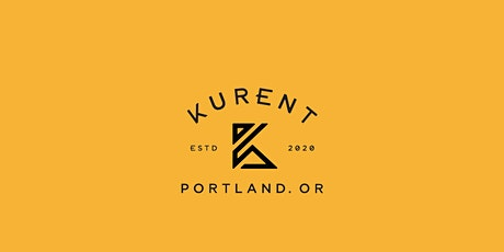 Core Values, Growth and Scale - a Kurent Workshop tickets