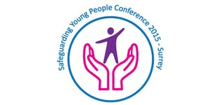 Safeguarding Young People Conference 2015