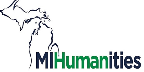Arts and Humanities Touring Grants workshop with Michigan Humanities tickets