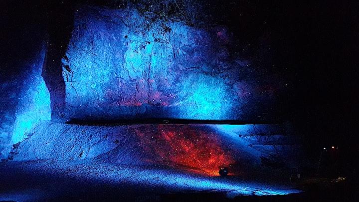 Imagem do evento Horizontes - Música e Meditação no Pico das Cabras