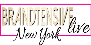 Brandtensive Live - New York City