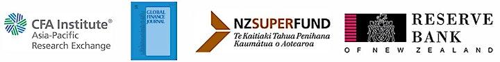 2021 New Zealand Finance Meeting image