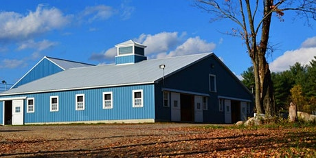 Winding Brook Farm SchoolingTwo-Phase tickets