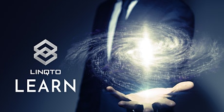 """Linqto Learn:  November - Investment Opportunities In This """"New Space"""" tickets"""