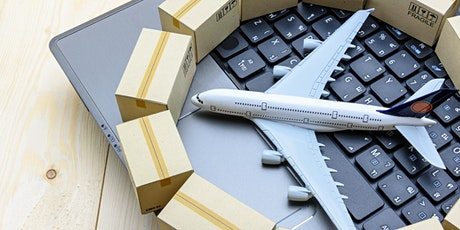 Webinar: Preparing for an overseas posting during the 2021/22 posting cycle tickets