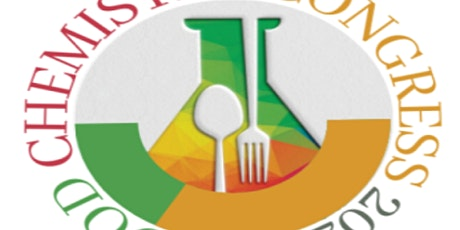 21st World Congress on Nutrition and Food Chemistry entradas