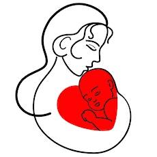 Home-like Hospital Birth / V porodnici nebo doma tickets