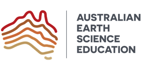 Albany Teachers Earth Science PD tickets