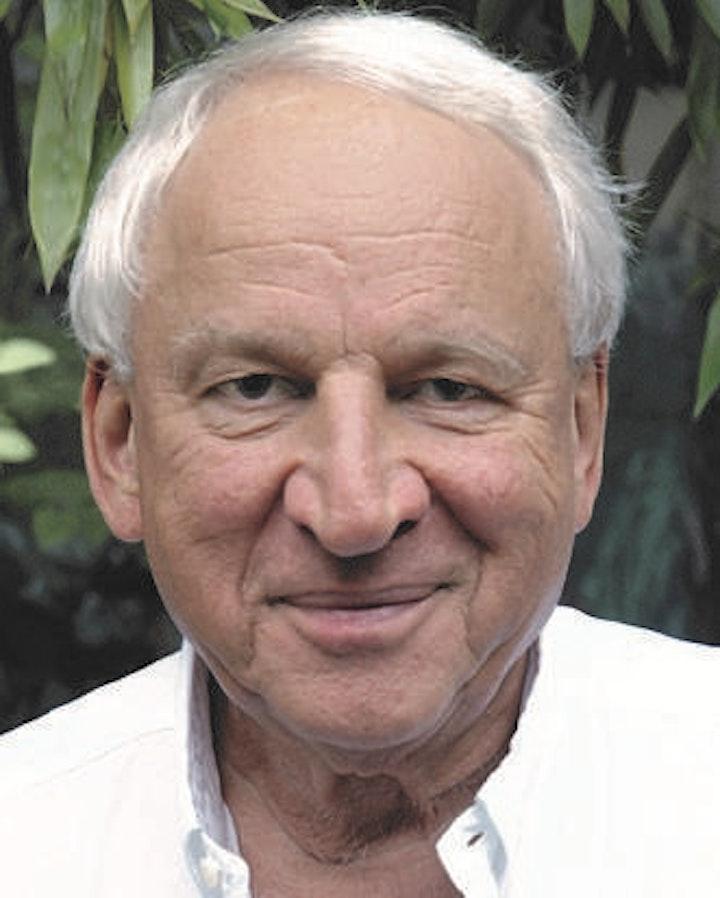 Claude Weiss - Wie fit sind wir durch die Saturn/Uranus Quadrate?: Bild