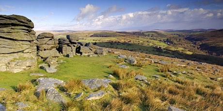 Pi Singles Saturday Dartmoor Mountain Walk tickets