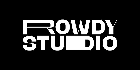 Building Legal Brands In The Tech Age - Rowdy Studio tickets