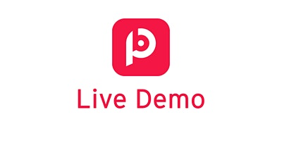 Live Demo of Parents Booking (with Will)