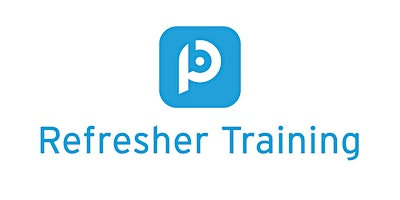'Refresher' Training for School Admins  (with Will)