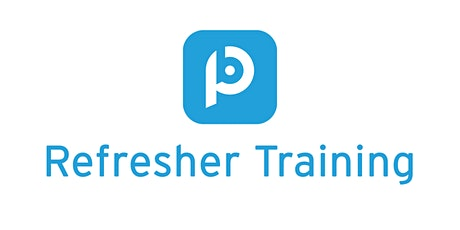'Refresher' Training for School Admins  (with Will) tickets