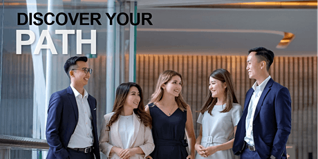 [Swire] Interview Tips (English session) entradas