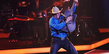 Doug Adkins Konzert  - American Country Music Tickets