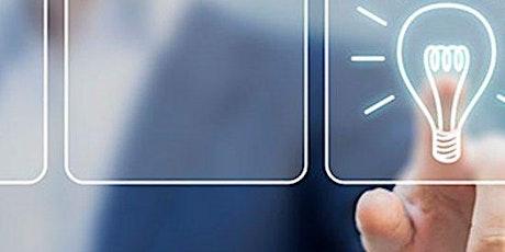 Digital Technologies - Designing a unit plan tickets