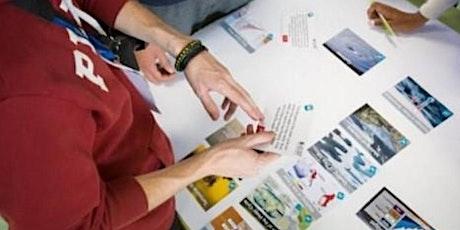 Atelier la Fresque du Climat - St Aupre (38) billets