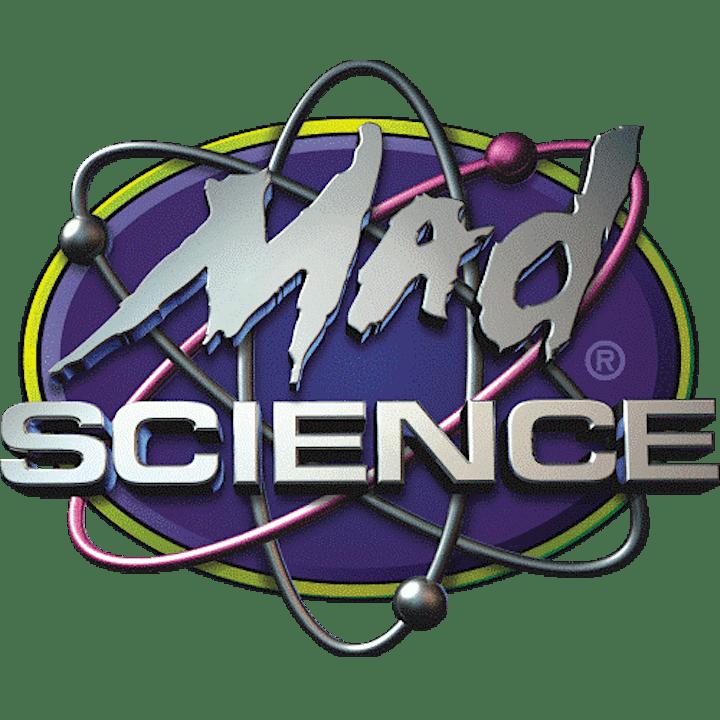 Afbeelding van Kidz Science presenteert:  Mad Science ... aan de slag met elektriciteit!