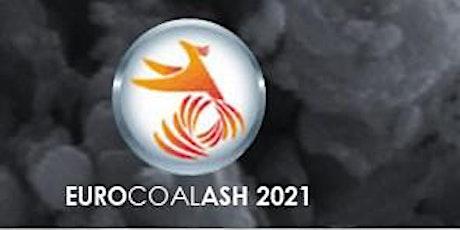 EuroCoalAsh2021 tickets