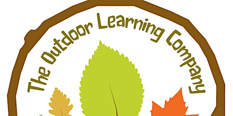 The Forest Pre-School at North Baddesley, Open Day Mon 29th November 2021 tickets